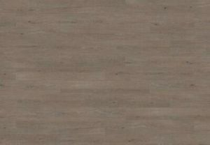 Kork Fertigparkett Wise SRT Mystic Grey Oak 1,862 qm