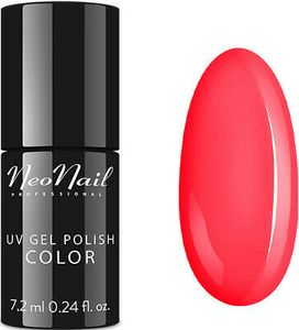 NeoNail 6952-7 UV Nagellack 7,2 ml Aloha Mood UV Lack Gel
