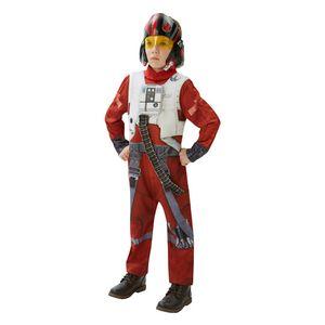 Rubies - Kinder Kostüme aus Star Wars: Das Erwachen der Macht - Star Wars - M
