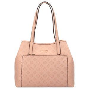 Guess Vikky Shopper Tasche 32,5 cm