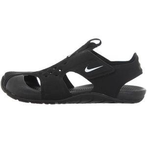 Nike Schuhe Sunray Protect 2 PS, 943826001, Größe: 28
