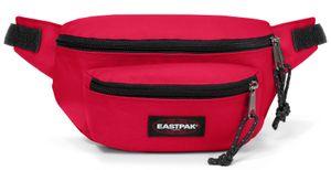 Eastpak Doggy Bag Gürteltasche 27 cm