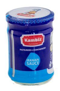 Kambiz Kashk Flüssig 230gr