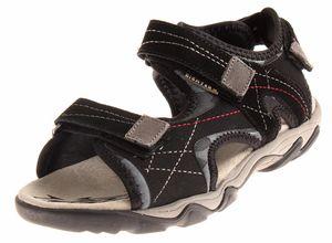 Richter Outdoorsandalen Sandalen Jungenschuhe Schuhe Sommerschuhe 31.8003