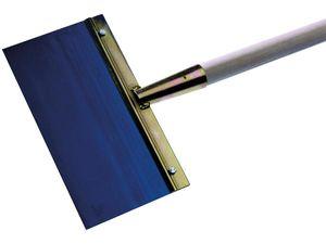 Hand Tools JUNG - STOßSCHARRE - MIT GRIFF - 300 x 1 mm - 1.6 kg