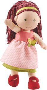 Haba Puppe Mona; 302841