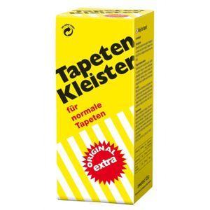 Tapetenkleister Kleister für normale Tapeten 1000g