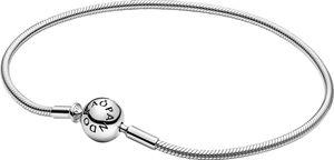 Pandora Me Armband 598408C00 Pandora Me Snake Chain Bracelet Silber 925 20