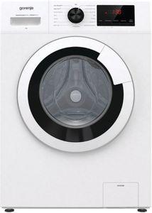 Gorenje - WHP74EPS - Waschmaschine -  - 7 kg