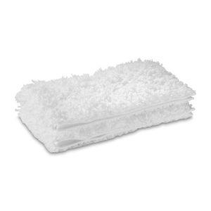 Kärcher 2.863-020.0 Mikrofaser Tuchset für Bodendüse Comfort Plus