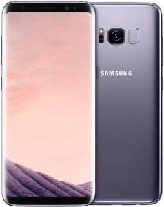 Samsung Galaxy S8 G950 64GB Orchid Grey