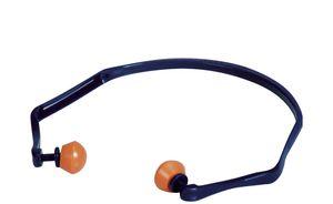 3M Bügel Gehörschutz 1310 Bügel: blau Stöpsel: orange