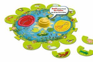Unser lustiges Tierparty-Spiel Ravensburger 04547