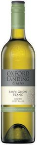 Oxford Landing Sauvignon Blanc WO South Australia 2019 (1 x 0.75 l)