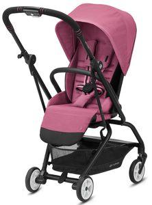CYBEX Eezy S Twist 2 - Buggy, Design::Magnolia Pink