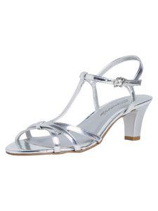 Tamaris Damen Sandalette normal Größe: 38 EU