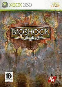 Bioshock Uncut Uk