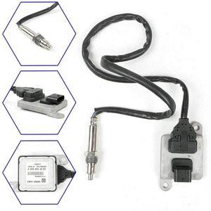 NOx Sensor Lambdasonde Stickoxid-Sensor A0009053603 für W176 W205 W212 C218