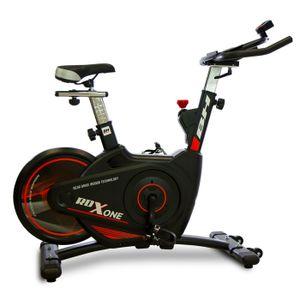 RDX ONE Fitnessbike