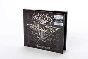 Entombed A.D. - Bowels Of Earth (Limited Edition) -   - (CD / Titel: A-G)