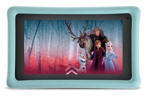 Pebble Gear™ Frozen II Kinder-Tablet (7 Zoll), über 500 Games und Apps