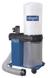 Scheppach Absauganlage HD15 scheppach  - 230V 50Hz 1100W; 5906304901