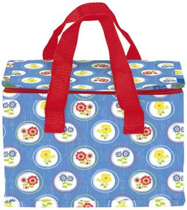 moses. 25172 - Lunchbag Flower