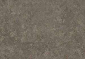 Amorim Cork Kork Fertigparkett Wise Stone Inspire Concrete Urban, 910 x 300 x 7mm, AD9E001