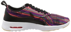 Nike Air Max Thea Ultra JCRD PRM Womens Running Trainers 885021 Sneakers Shoes 1