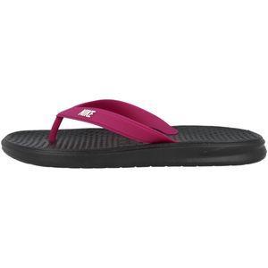 Nike Schuhe Solay Thong, 882699001, Größe: 38