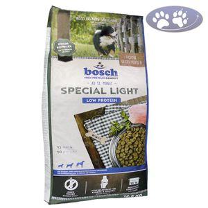 Bosch Special Light     12,5kg