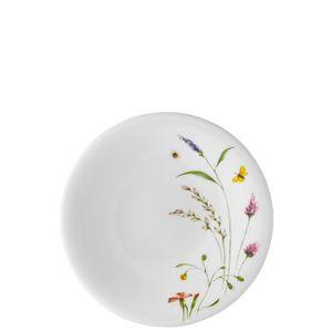 Hutschenreuther Nora Spring Vibes Teller flach 22 cm 02048-726041-10862
