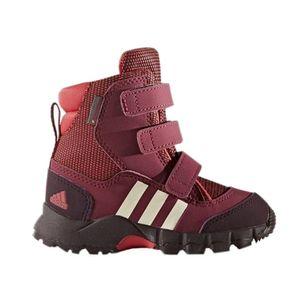 Adidas Schuhe Holtanna Snow CF PL I, CM7279, Größe: 25