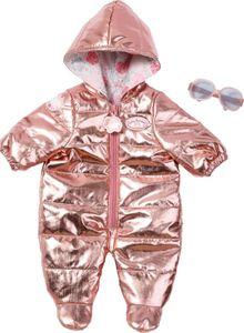 Baby Annabell Deluxe Set Schneeanzug 43 cm