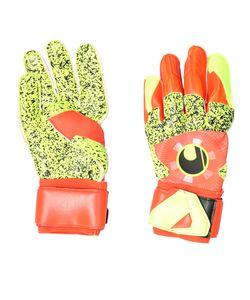 D.Impulse Supergrip 360 TW-Handschuh