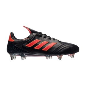 Adidas Schuhe Copa 171 SG, S77132, Größe: 42