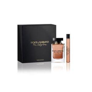 Dolce & Gabbana The Only One EDP 100ml + EDP 10ml