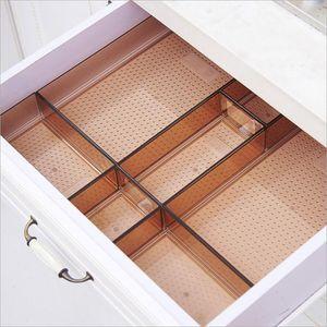 1-teiliges Schubladenfach XL Bronze Box