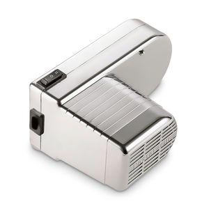 GSD Haushaltsgeräte 20600 Motor für Nudelmaschine, 220 V, 80 W