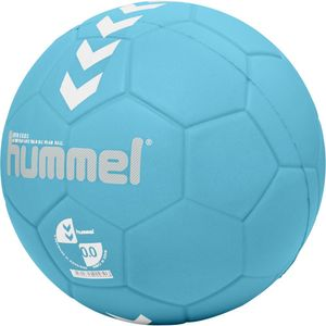 Hummel HML SPUME KIDS Handball Größe 0.0 türkis-weiß Kinder