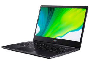 Acer Aspire 3 A314-22G-R4U4 - AMD Ryzen 5 - 2,1 GHz - 35,6 cm (14 Zoll) - 1920 x 1080 Pixel - 8 GB -