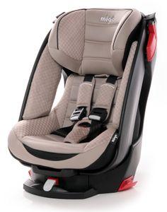 Osann - Kindersitz Migo Saturn - atmo; 101-118-102