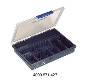 Raaco Sortimentsbox Assorter 5-9 136150