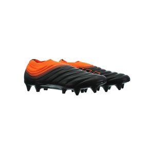 Adidas Schuhe Copa 20 SG, EH0878, Größe: 46 2/3