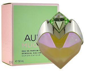 Mugler Aura Sensuelle Eau De Perfume Spray 50ml