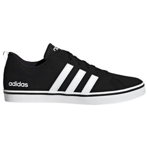 Adidas Schuhe Pace VS, EH0021, Größe: 41 1/3