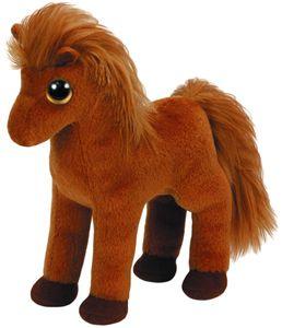Gallops - Pferd, 15cm