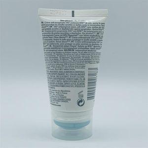 Biotherm Sensitive Skin Deo Pure Cream 40ml
