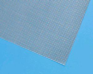 Krick Kunststoffgitter PVC Quadart Struktur 0,32x185x290 mm (2)