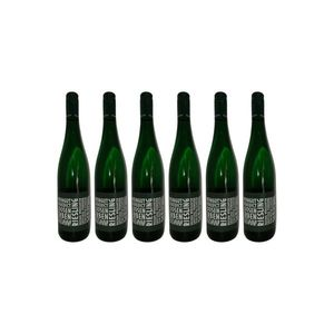 Weißwein Mosel Riesling WeinGut Benedict Loosen Erben Kabinett feinherb vegan (6x0,75l)